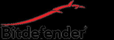 Bitdefenderの紹介
